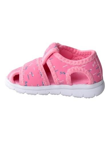 Vicco Vicco 332.20Y.306 Bumba Phylon Kız/Erkek Çocuk Spor Sandalet Pembe